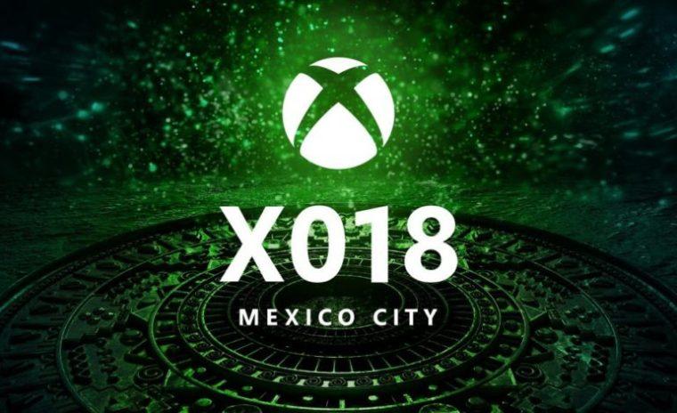 Xbox_2018-Sep-25-1031x580-770x470