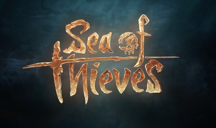 sea-of-thieves-logo