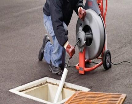 kanalizasyon-temizleme-uygulamalar-02