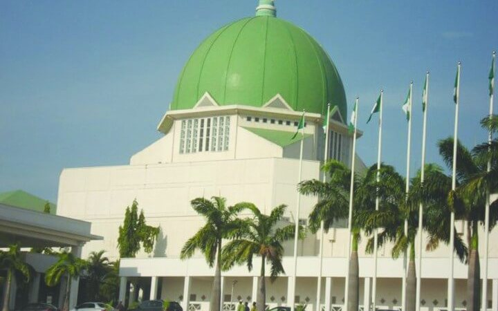 National Assembly to Sanction Erring MDAs