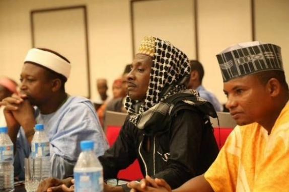 Herdsmen Killings: Reason Why Nigeria Police Cannot Arrest Us – Miyetti Allah Unveals