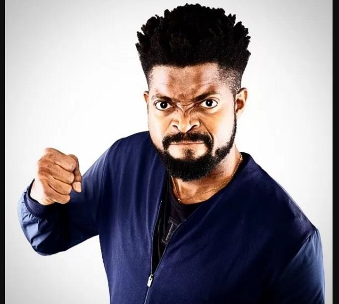 i-will-never-block-you-on-whatsapp-instagram-twitter-–-basketmouth-assures-dj-cuppy