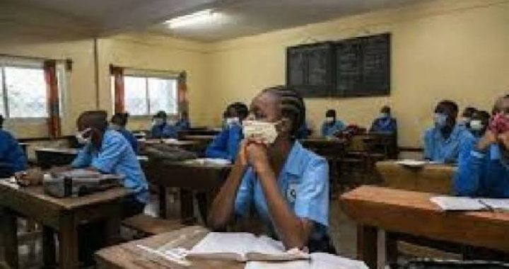 keep-schools-open-private-school-owners-tell-fg