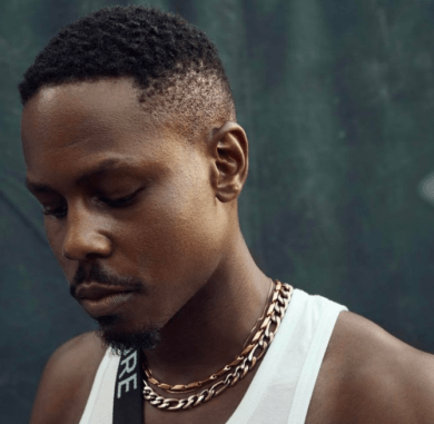 Ladipoe – Rap Messiah (Freestyle)