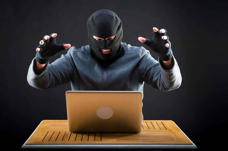six-bank-hackers-arrested-over-n5m-theft-in-edo