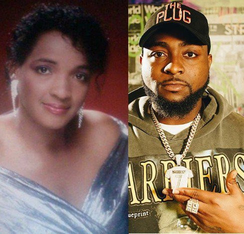 the-letter-davido-wrote-to-his-late-mother-veronica-adeleke