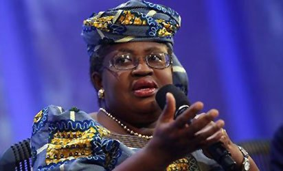 backlash-as-newspapers-call-new-wto-dg-a-66-year-old-nigerian-grandmother