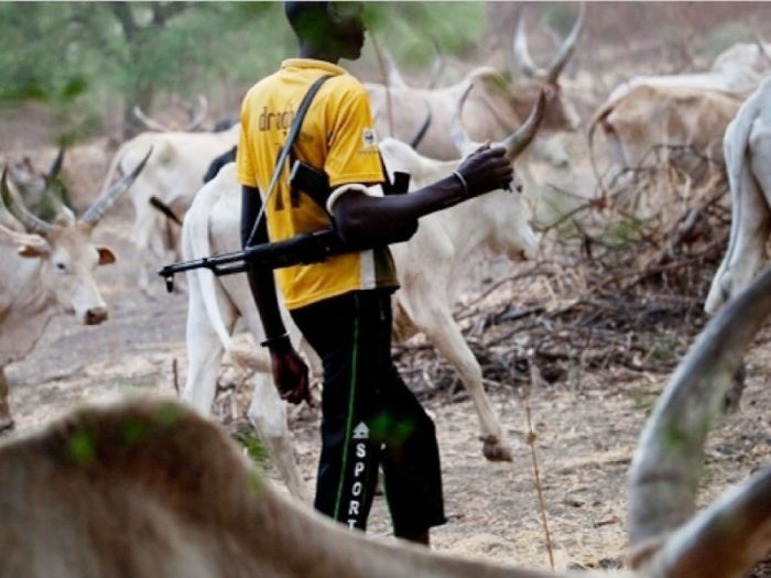 fulani-herdsmen-kidnap-three-chinese-kill-policeman-in-osun-state