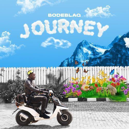 Bode Blaq – No Cap ft Dremo | Mp3 Download