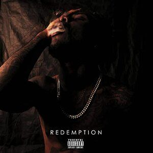 Burna Boy – Plenty Song Mp3