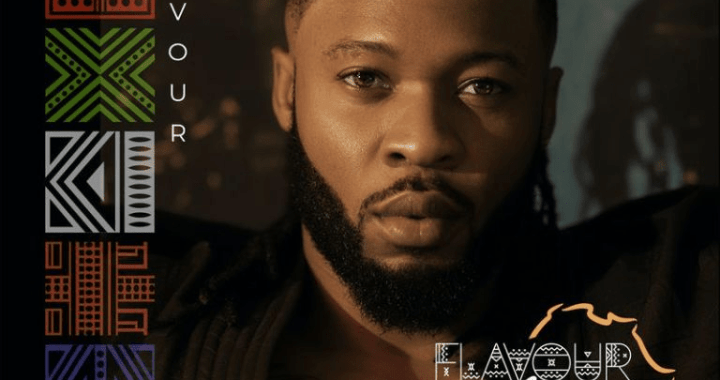 music-flavour-ft-phyno-umuobiligbo-–-doings-remix