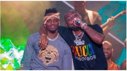 singer-diamond-platnumz-reveals-the-terrible-thing-that-happen-to-him-after-featuring-davido