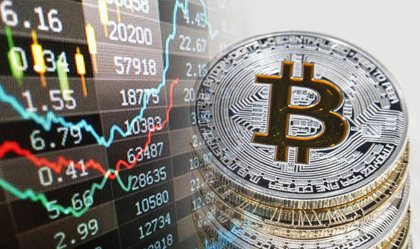 Use Of Cryptocurrency, Bitcoin Is A Big Concern – IMF Supports CBN