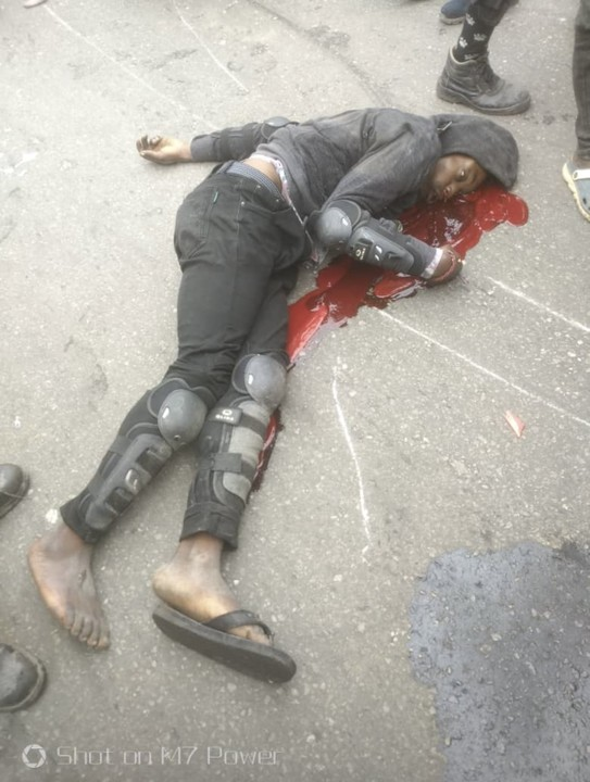 dispatch-rider-killed-by-brt-bus-in-ojuelegba-disturbing-photos