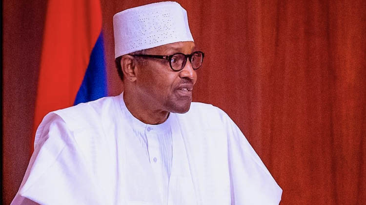 money-from-mining-used-to-fund-criminal-activities-–-buhari