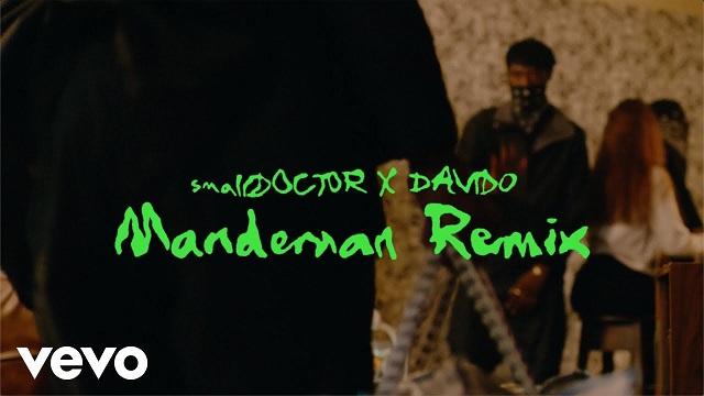 video-small-doctor-ft-davido-–-mandeman-remix