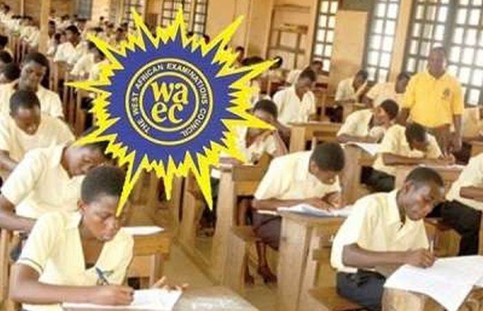 WAEC Blacklists 165 Schools In Kwara State