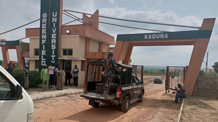 kaduna-abductions-parents-devastated-by-students-killing-65-kidnapped-in-new-attacks