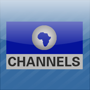 lift-suspension-of-channels-tv-or-face-legal-action-serap-tells-fg