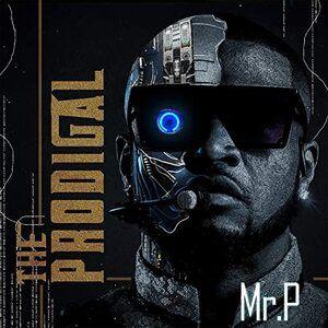 Mr. P – Boyfriend Mp3