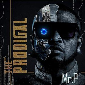 Mr. P – Odo Mp3