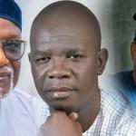 Tribunal fixes April 23 for judgement on Ondo gov election