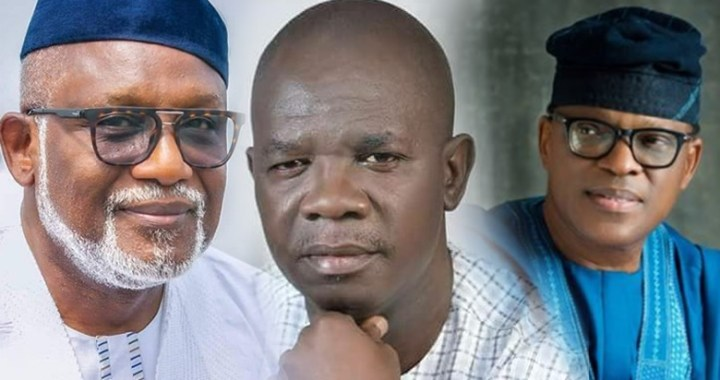 tribunal-fixes-april-23-for-judgement-on-ondo-gov-election