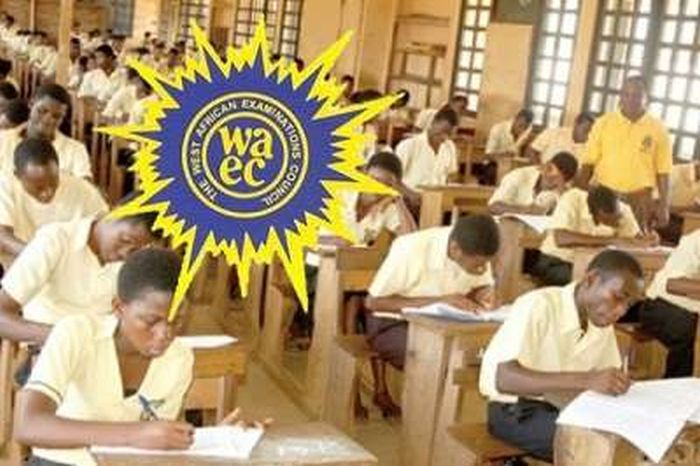 update-waec-releases-2021-wassce-results-for-private-candidatesapple