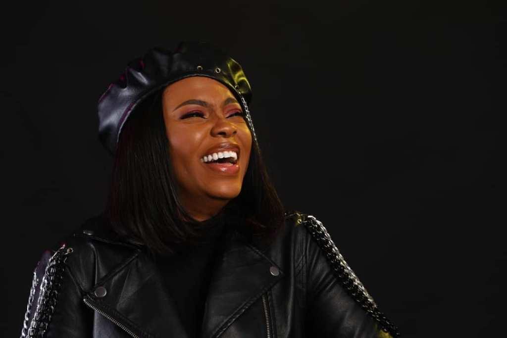 a-now-gospel-singer-chidinma-celebrates-her-30th-birthday