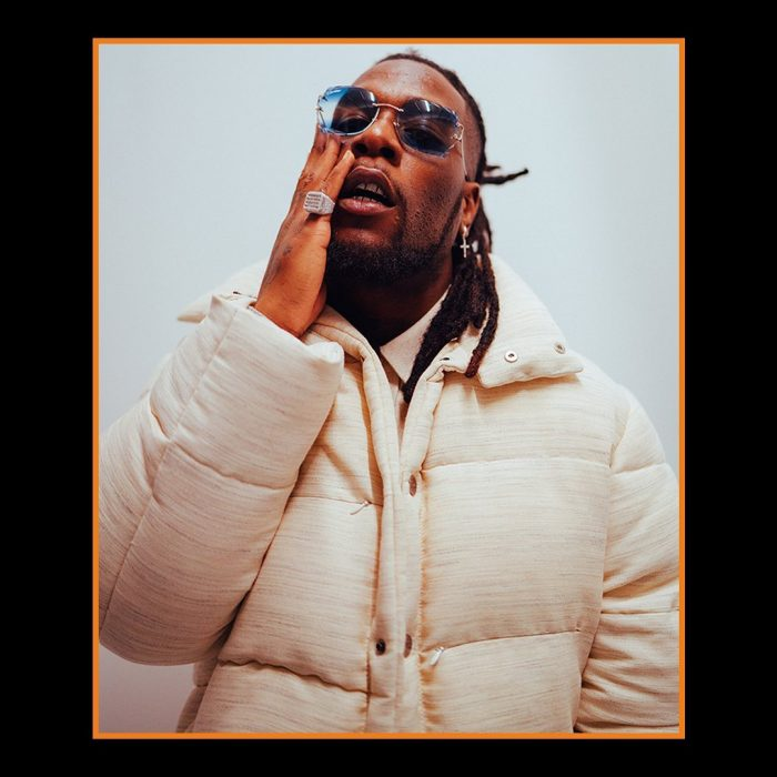 burna-boy-to-perform-with-billie-eilish-asap-rocky-at-the-governors-ball-music-festival