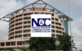 NCC Reacts To Purported Directive To Submit Phone's IMEI
