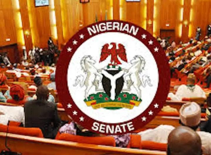 unease-in-senate-as-senators-plot-to-remove-lawan