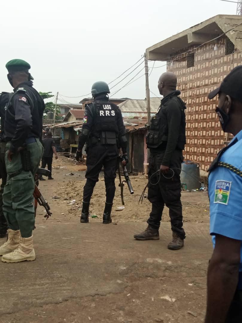 update-mile-12-crises-lagos-police-deploy-men-take-charge