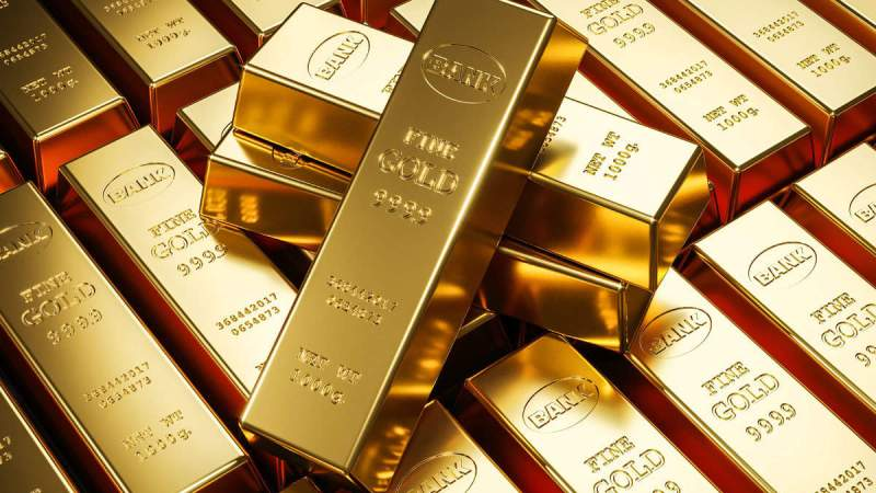 How to Trade Gold in Nigeria (Full Details)