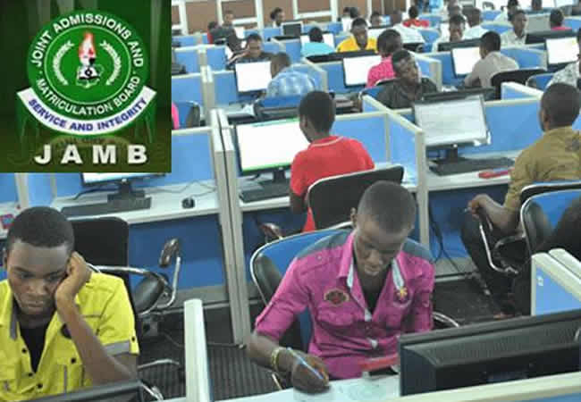 Official: JAMB extends UTME registration to June 15