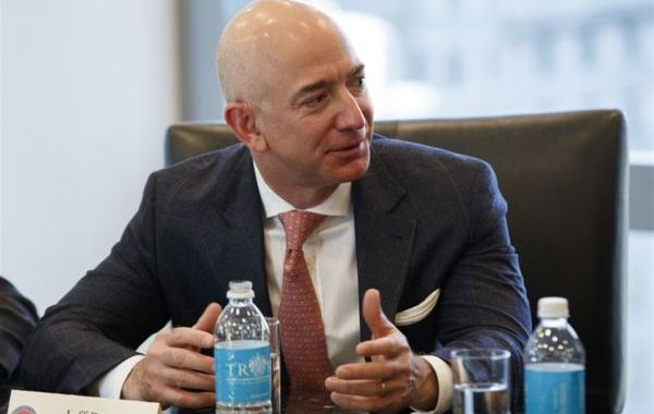 jeff-bezos-regains-titles-as-the-richest-person-in-the-world-after-two-weeks-at-no-2