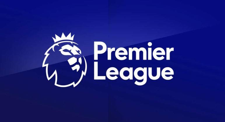 Premier League Announce Punishment For Arsenal, Chelsea, Man United, Others