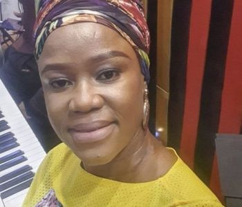 singer-sola-allyson-reacts-after-tope-alabi-criticized-gospel-song-oniduromi-mi