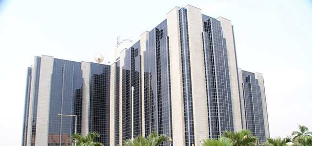 CBN directs banks to create mobile app for forex