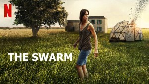 MOVIE: The Swarm (2020)