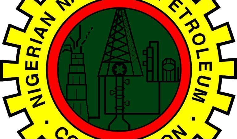 NNPC Refineries Generate Zero Revenue, Pay Workers N69bn