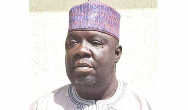 UPDATE! Police Arrest 'Killers' Of Senator Na'Allah's Son