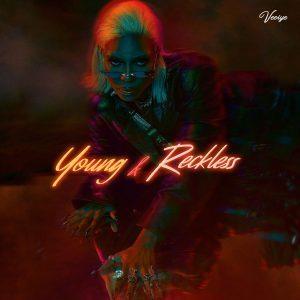 Veeiye Ft. Laycon – Enter My Head Mp3 Download
