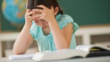 Тест на дислексию у взрослых онлайн. Методика раннего выявления дислексии