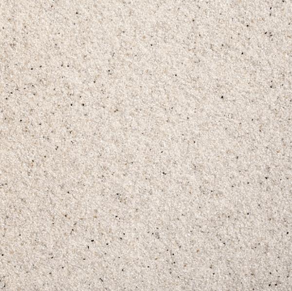 Песок кварцевый 0.1 – 0.4 мм, 40 кг