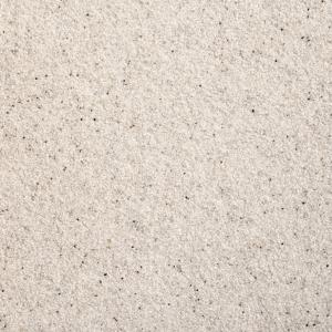 Песок кварцевый 0.1 – 0.4 мм, 25 кг
