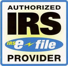 Authorized-IRS-E-File-Provider-Logo