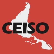 CEISO