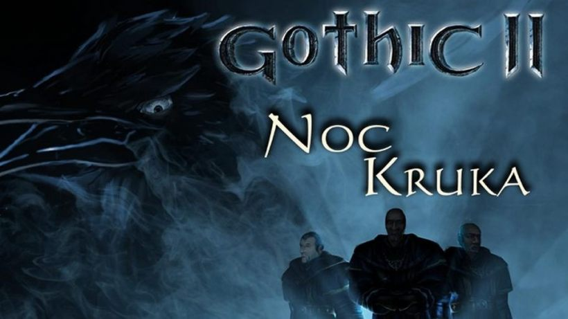 The Best Gothic Gra Download  Pictures