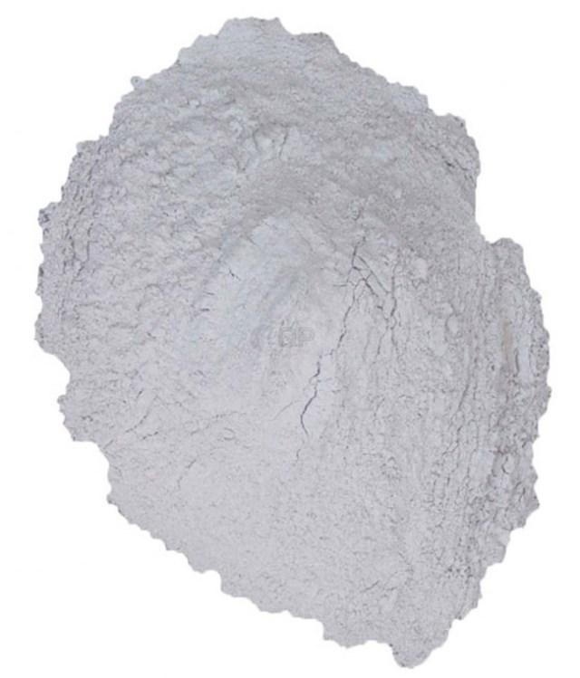 Titanium Dioxide 100 gram (food grade)